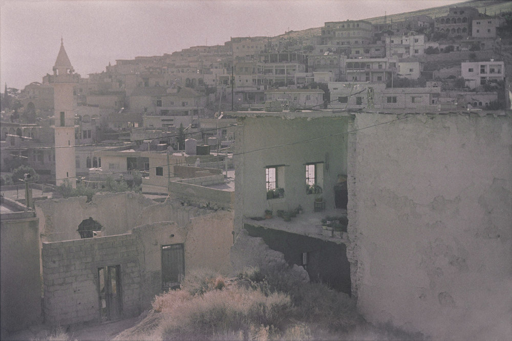 Tcharafna-gui mohallem_rio #03.jpg