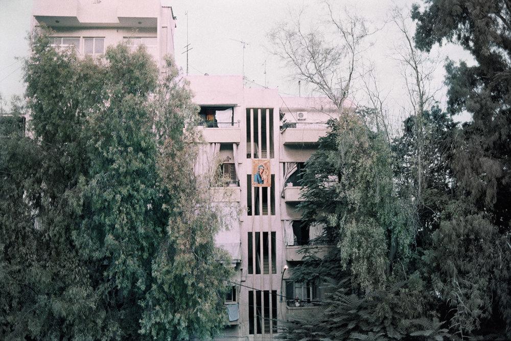 Tcharafna-gui mohallem_rio #05.jpg