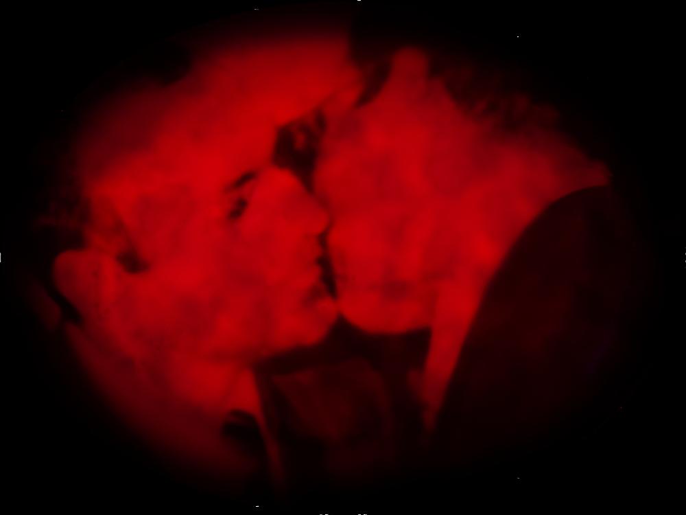 o-beijo.png