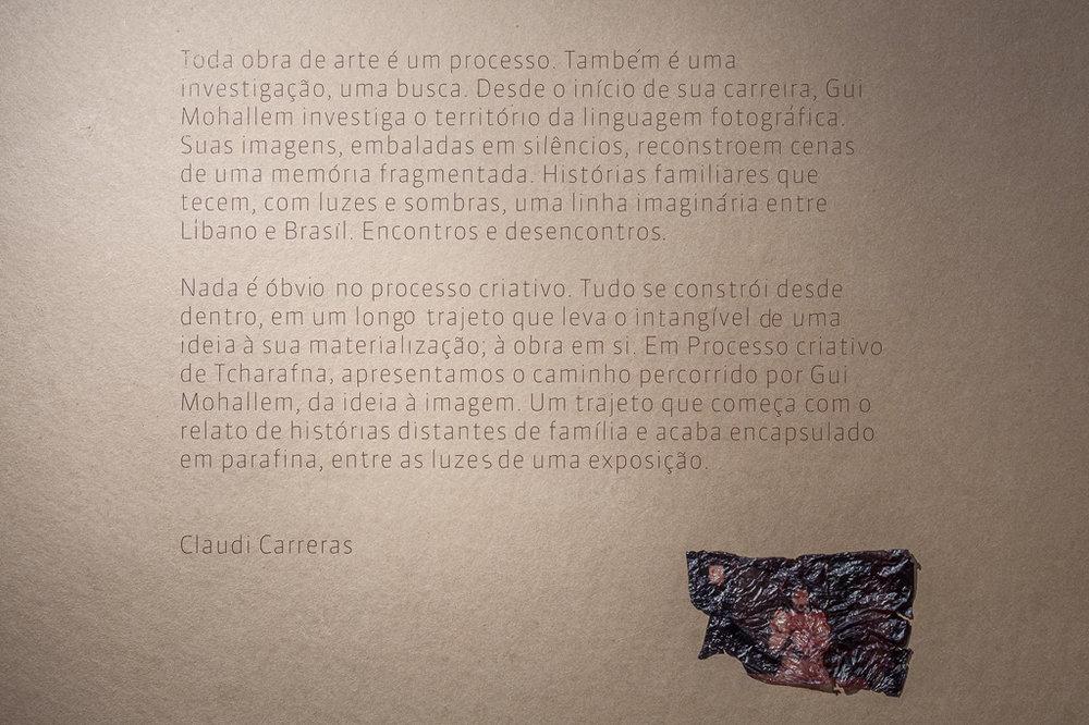 Tcharafna-Expo-Madalena-2014_mg_9956.jpg