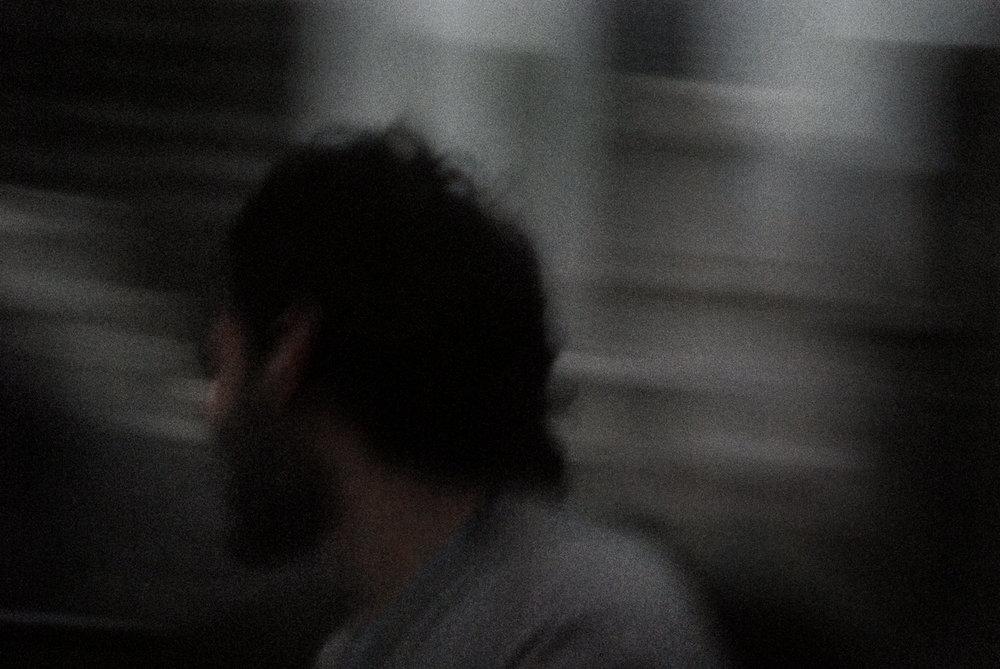 8-23d-loucura-juan-02b.jpg