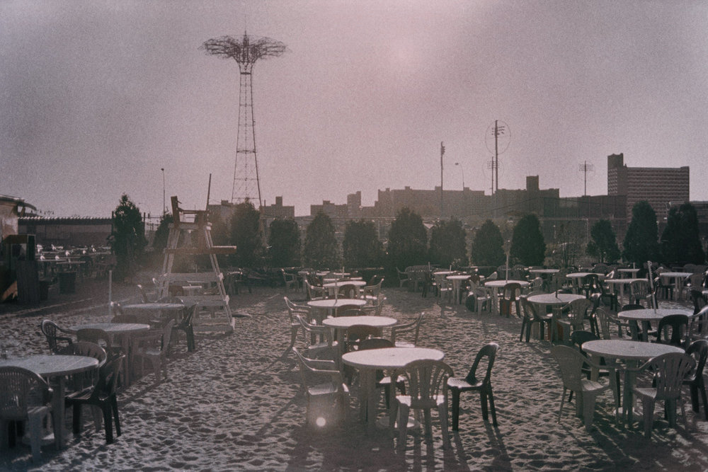 10-11-14-HIGH-GIBO.jpg