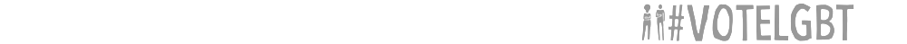 logo-vote-site-2018-2.png