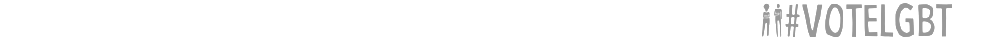 logo-votelgbt-site-2018.png
