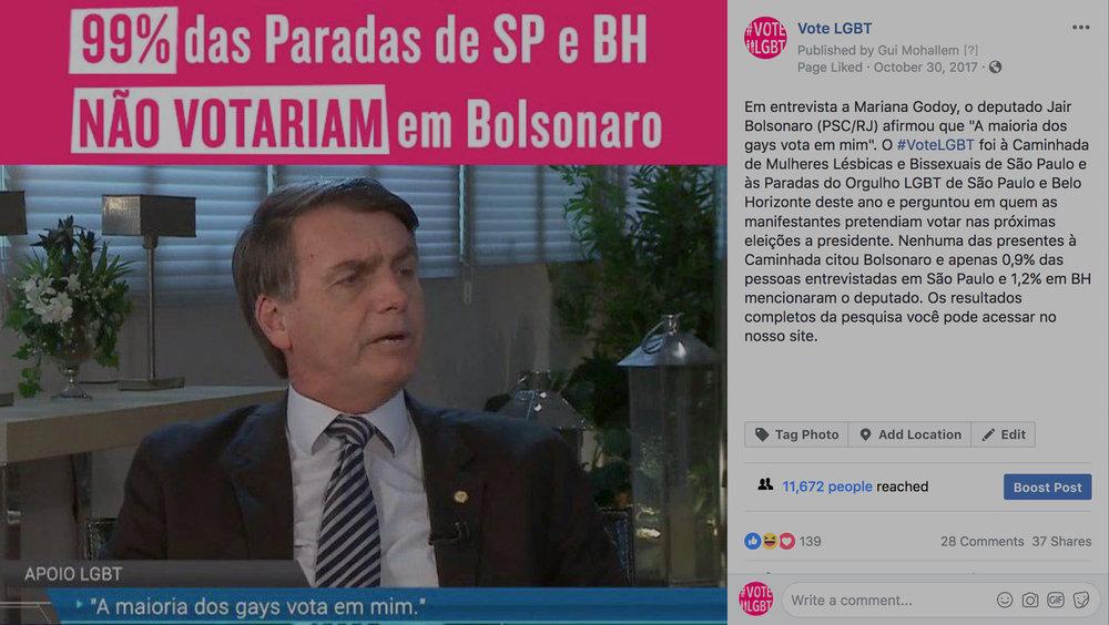 09-2018-bolsonaro.jpg
