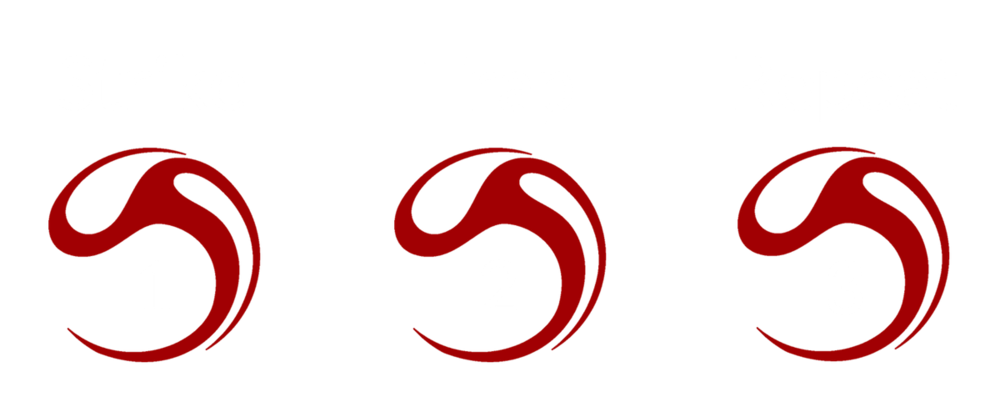 strike trap repeat logo connected.png