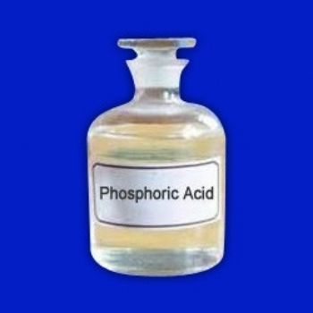 phosphoric-acid-250x250.jpg