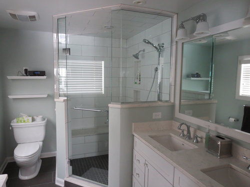 Bathroom8.jpg