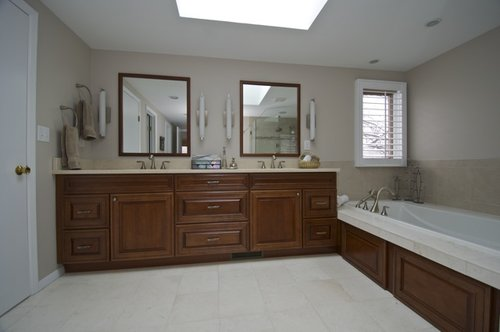 Bathroom21.jpg