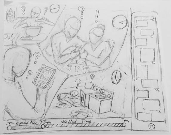hphd-storyboard2.png