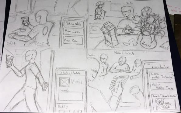hphd-storyboard1.png