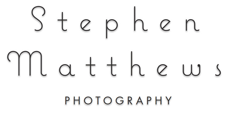 Stephen Matthews Photography - North East Wedding Photographer