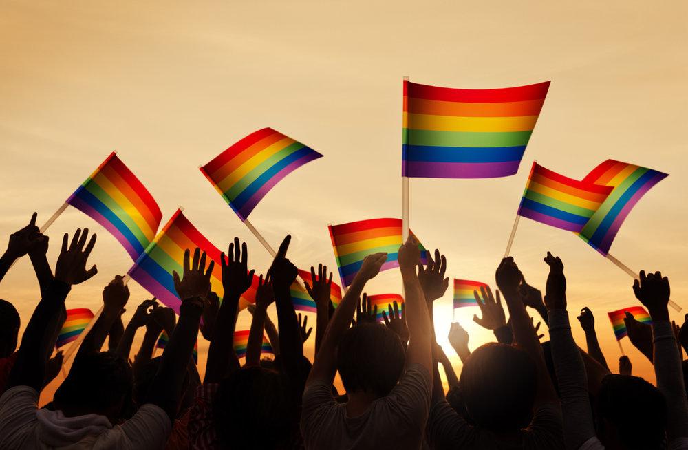 LGBT flags.jpg
