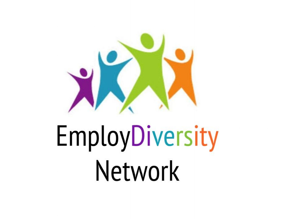 EmployDiversity Network