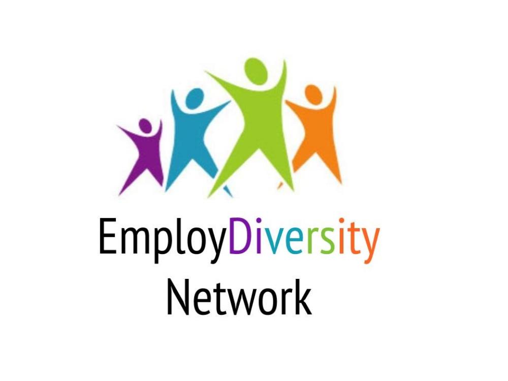 BBC Podcast: #MeToo: Why the Backlash? — EmployDiversity Network