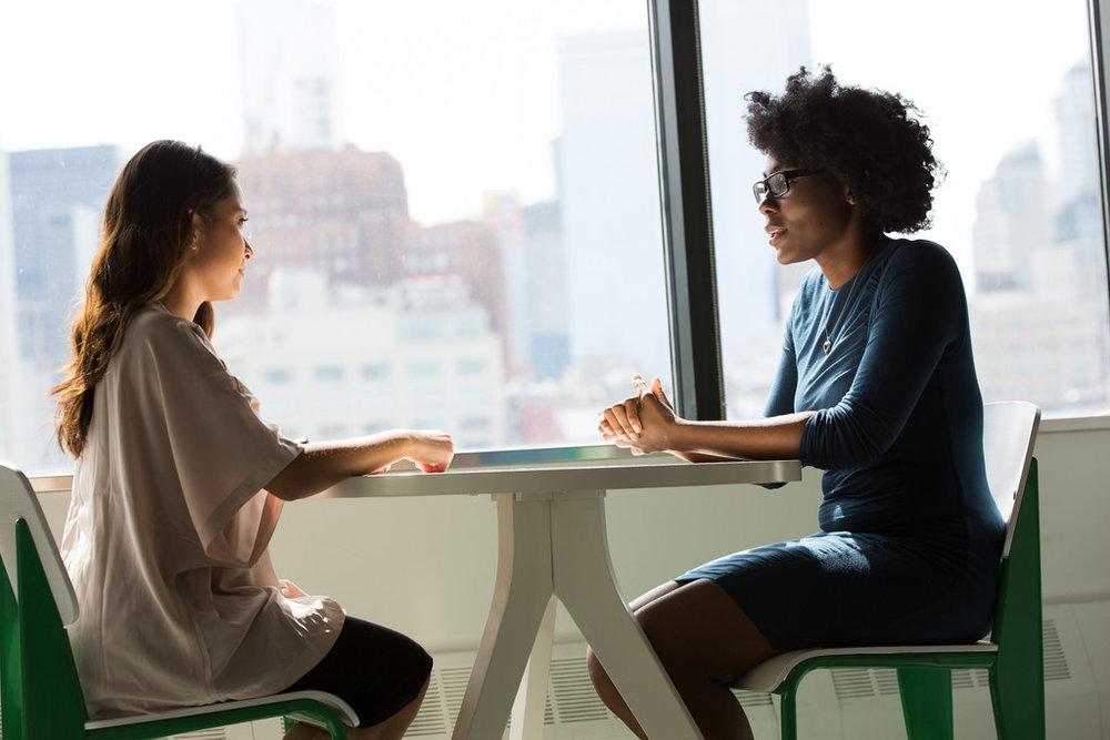 women interview.jpg
