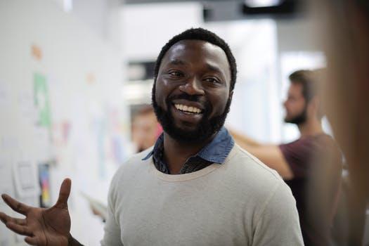 black man smiling.jpeg