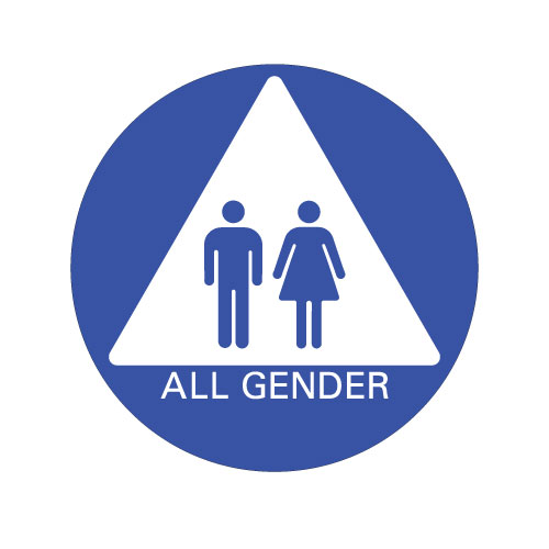 gender neutral sign.jpg