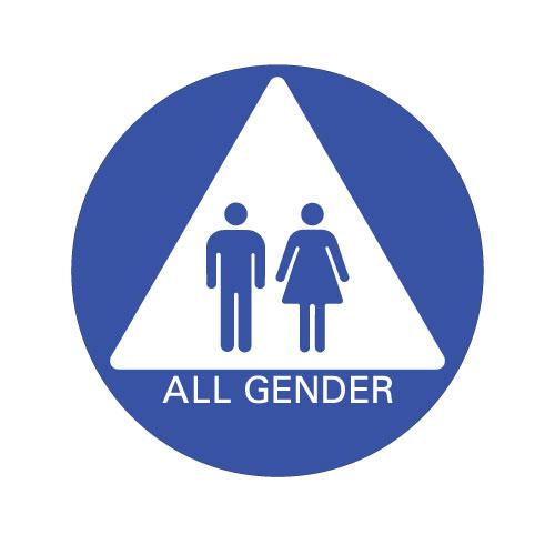 gender neutral sign.jpg