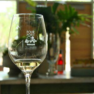 4.0 Winery