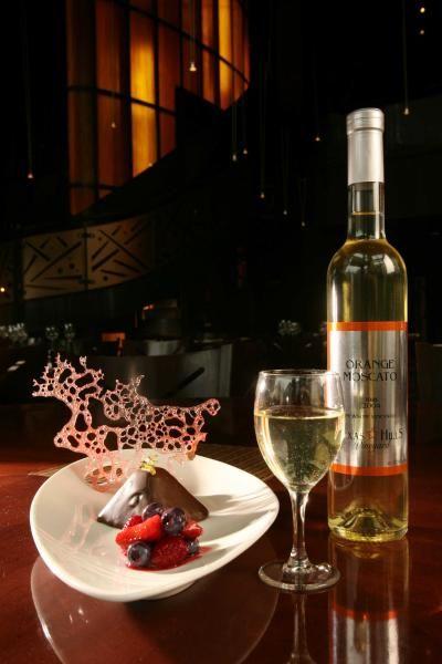 winery_om.jpg