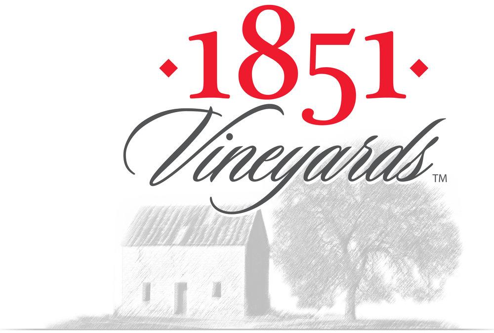 1851 logo hires.JPG