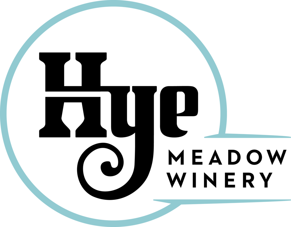 HyeMeadowWinery_Logo_Color_Positive_319U.png