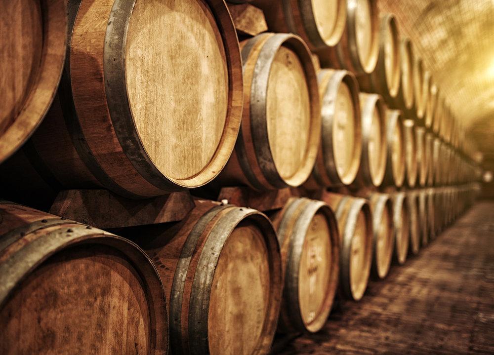 CCW_Barrels.jpg