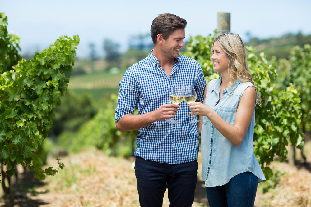 CCW_Couple_In_Vineyard.jpg