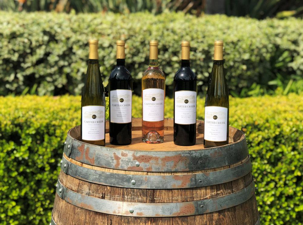 CCW_Wine_Bottles.jpg