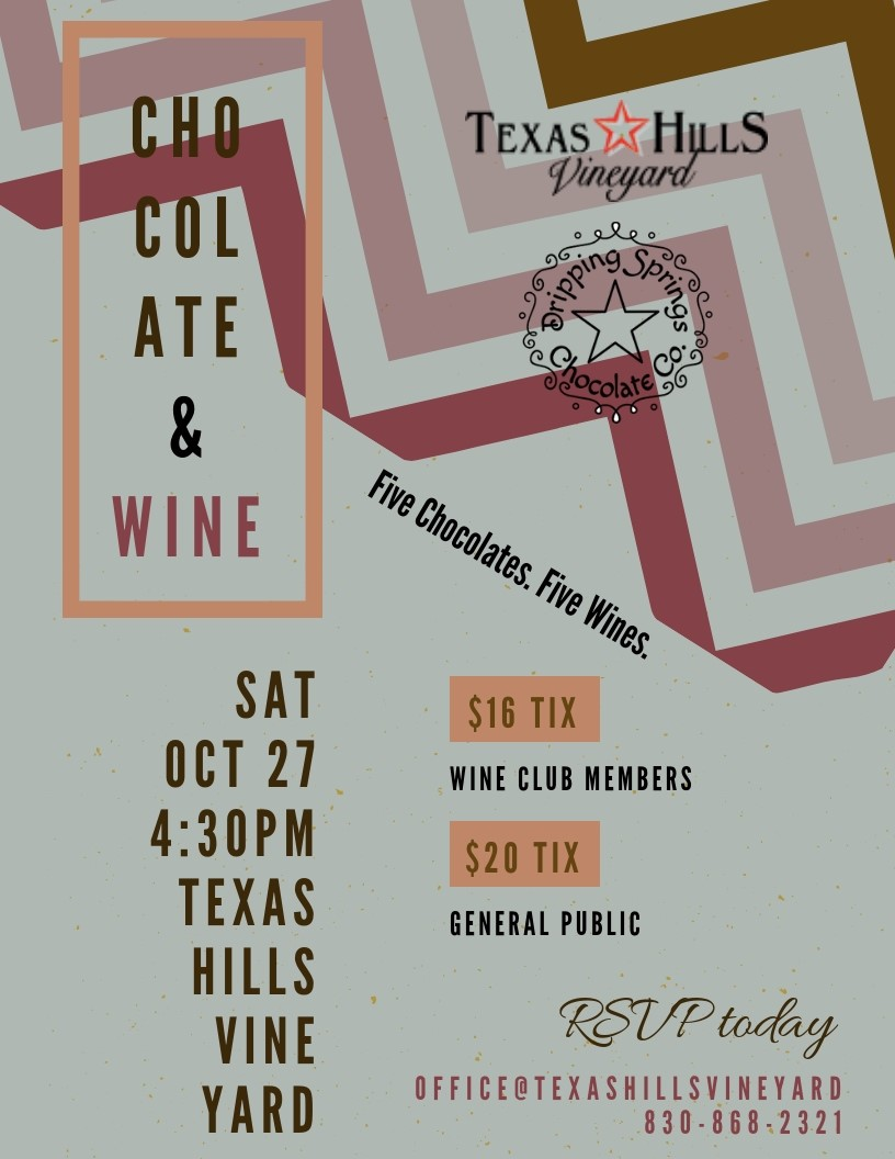 texas_hills_choco_wine.jpg