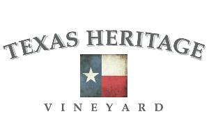 Texas_Heritage_logo_tile.PNG