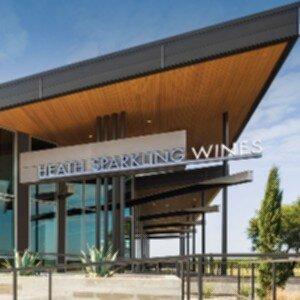 Heath Sparkling Wines