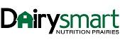 Dairy Smart Logo 50pix.jpg