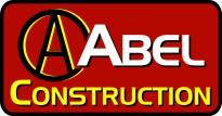 abelconst-logo-cmyk-205x107.jpg