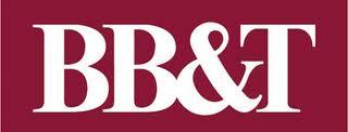 BB&T_logo.jpg