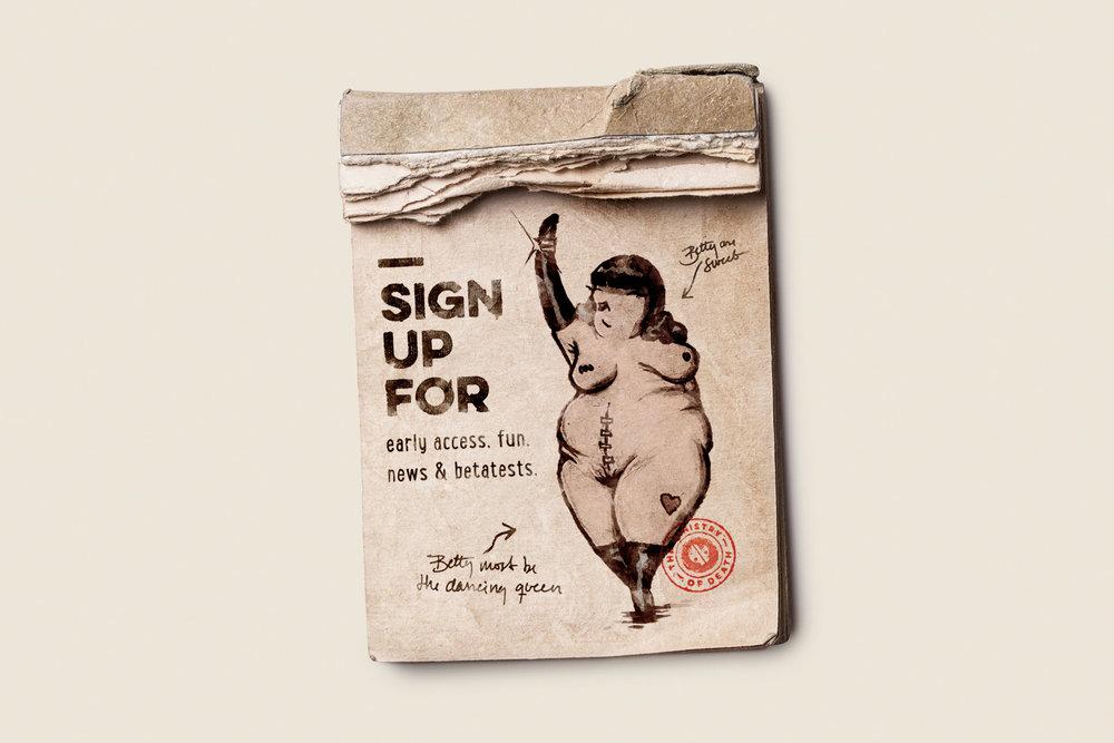 Felix-signup.jpg