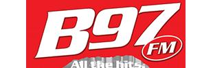 WEZB_Header_Large_Logo_1_0.png