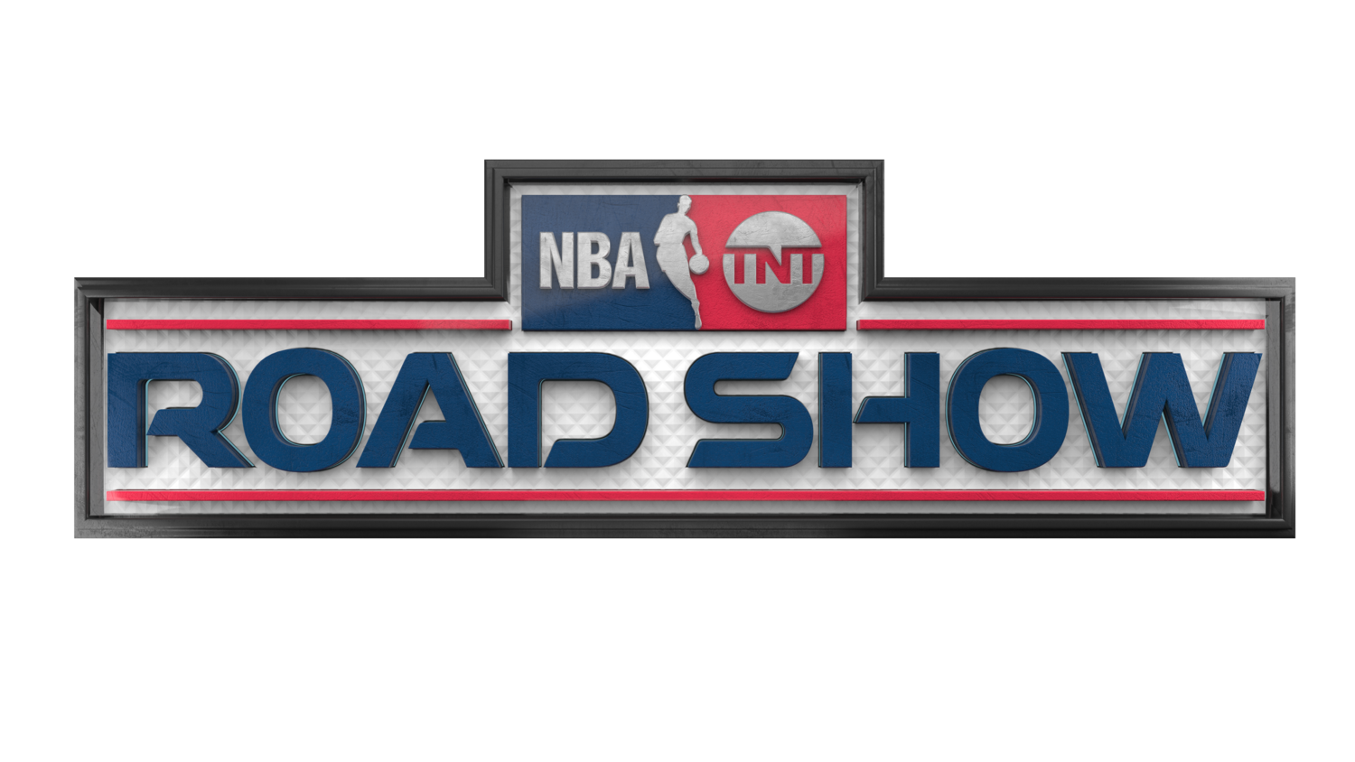 NBA on TNT Road Show
