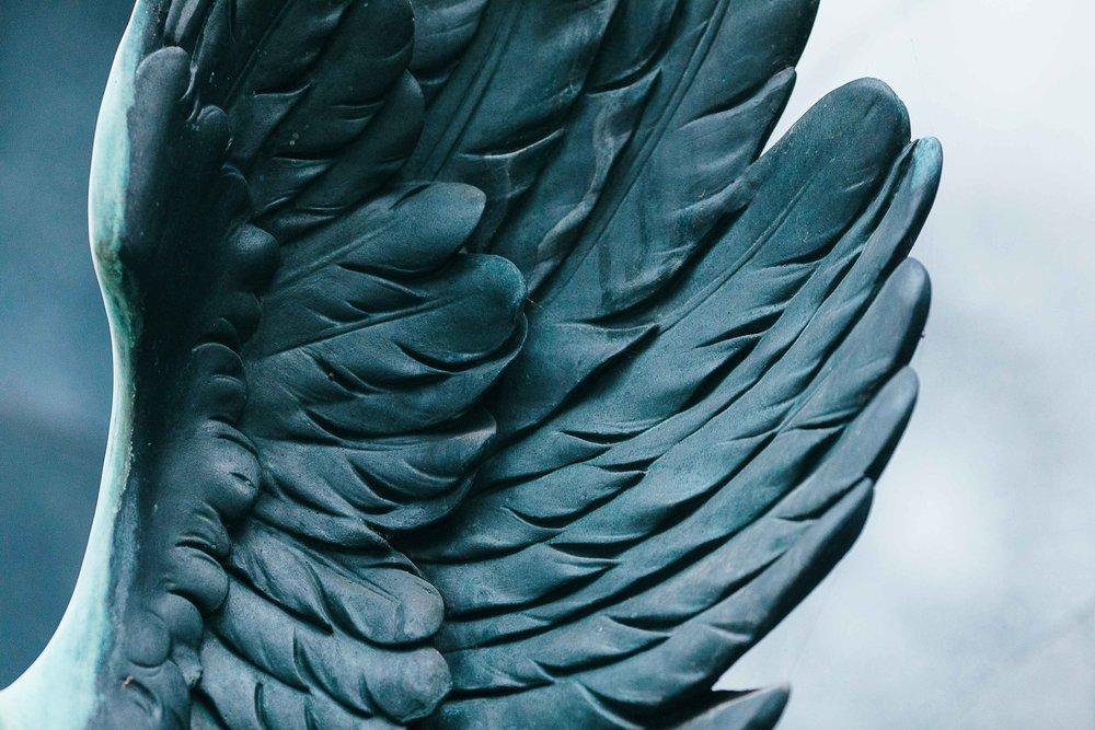 Statue-22_web.jpg