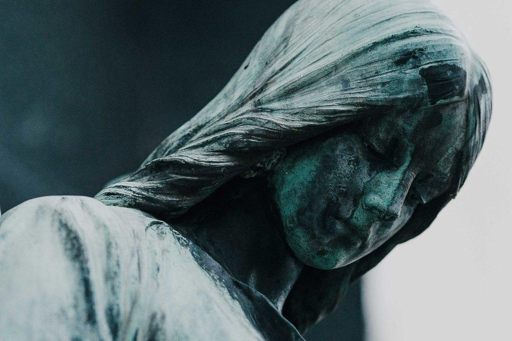 Statue-42_web.jpg