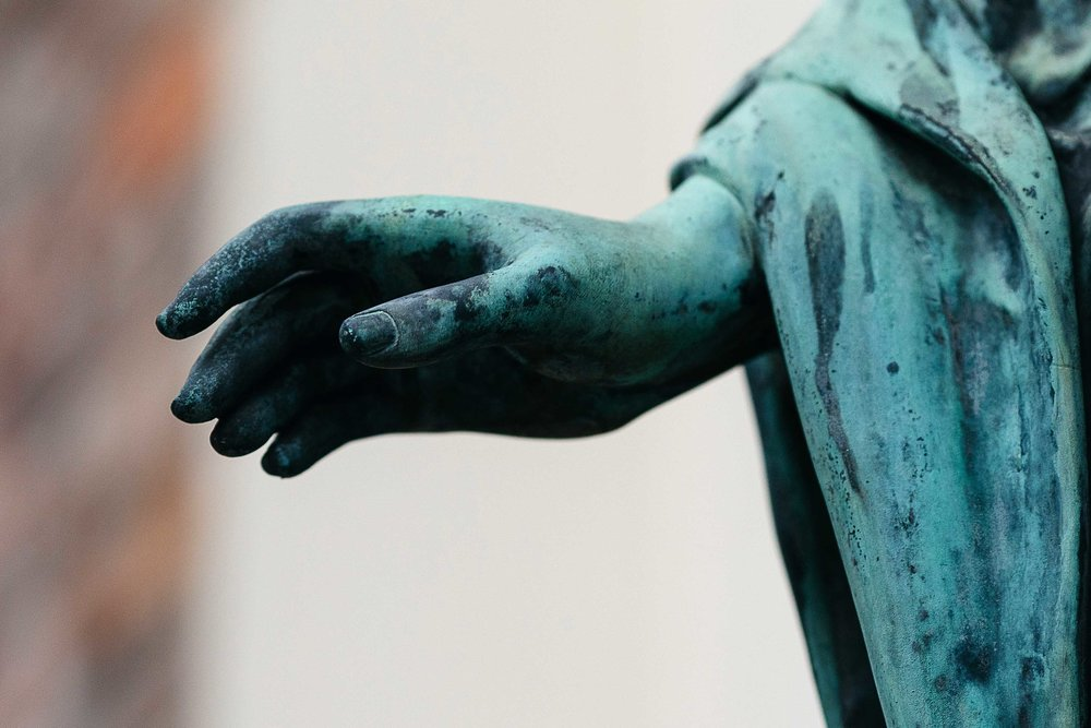 Statue-35_web.jpg