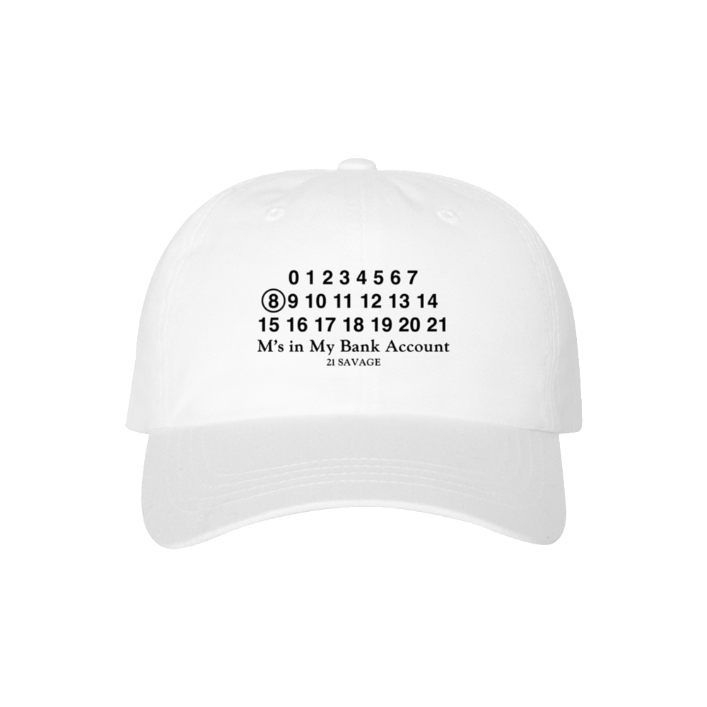 White_Bank_Account_Dad_Hat_1024x1024.png