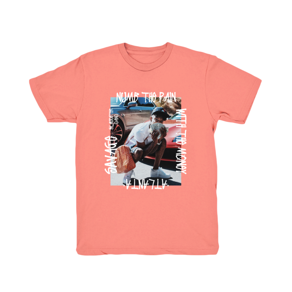 Numb_The_Pain_Peach_Tee_1024x1024.png