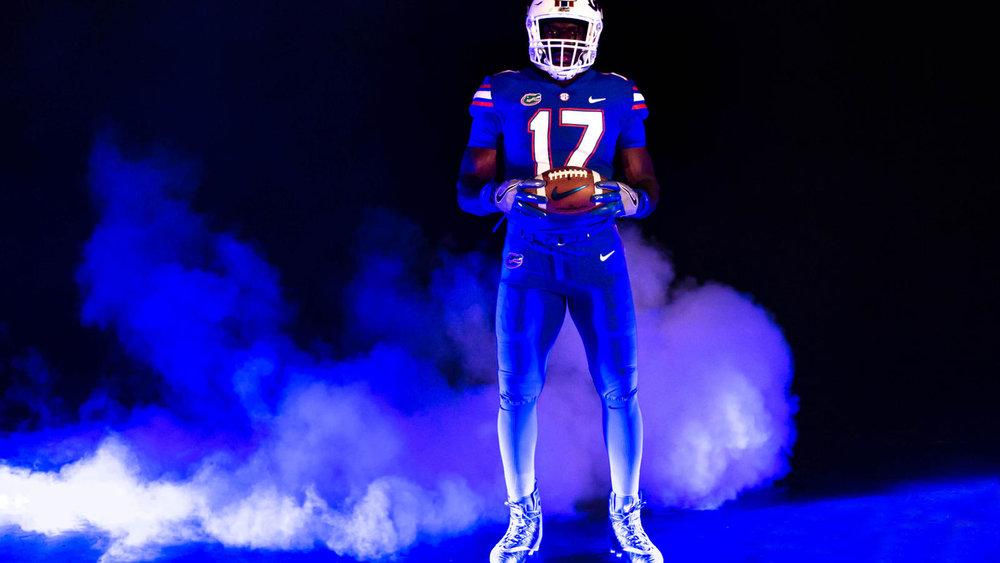 Florida-blue-uniform-01_hd_1600.jpg