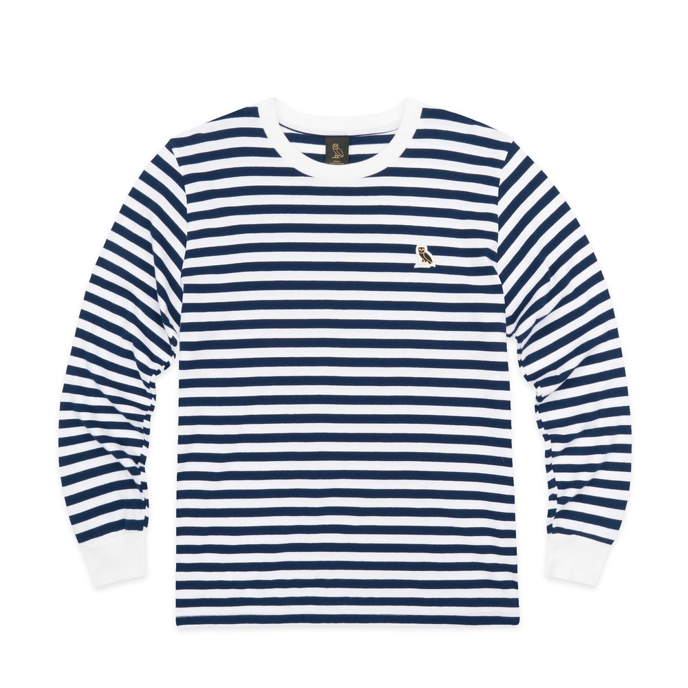 OWL_PATCH_STRIPED_LS_NAVY_FRONT_2048x2048.jpg