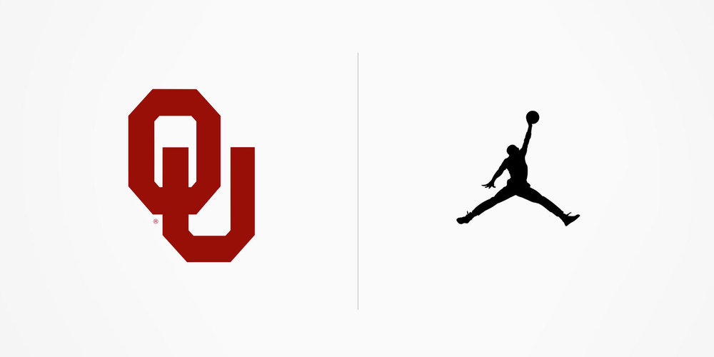 Oklahoma joins Jordan Brand