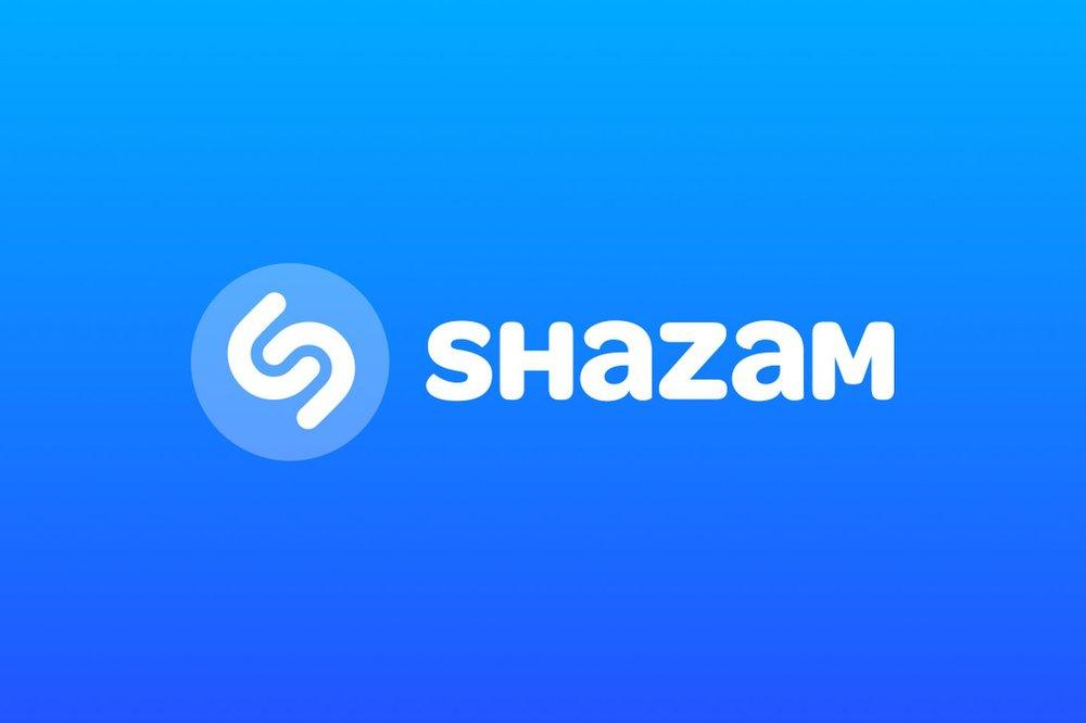 Photo: Shazam