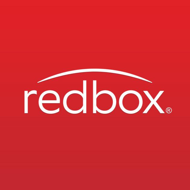Redbox launches Redbox On Demand