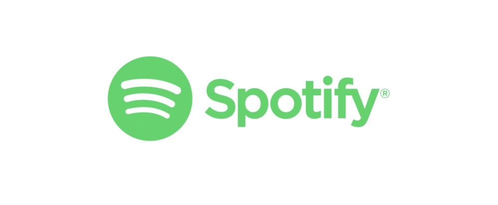 Photo: Spotify